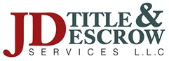 JD Title & Escrow Services, LLC