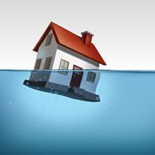 Foreclosures   Short Sales
